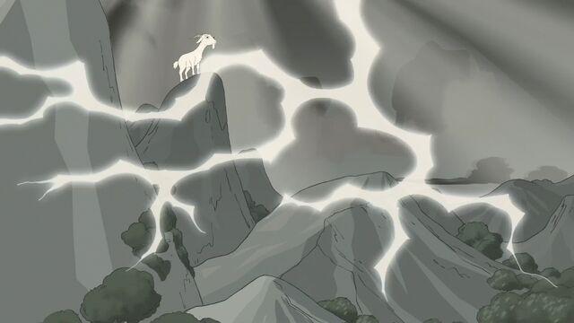 File:325a - Goat Power.jpg