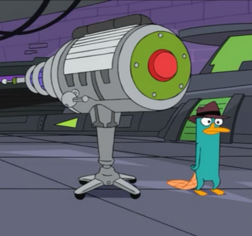 File:Perry and The- Wrap-up-in-an-nice-bow-Intor.png
