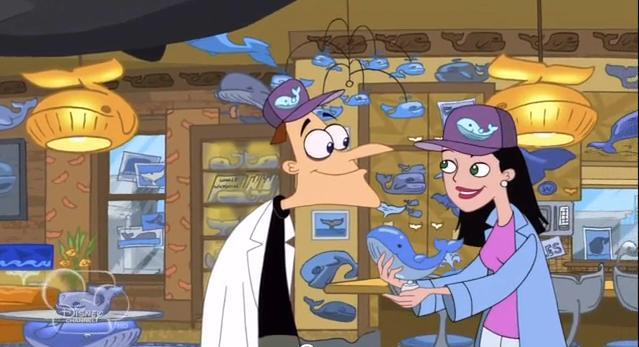 File:Doofenshmirtz and Elizabeth.jpg