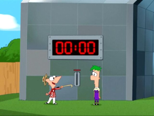 File:Escape From Phineas Tower.jpg