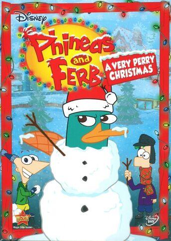 Tập tin:A Very Perry Christmas DVD Cover.jpg