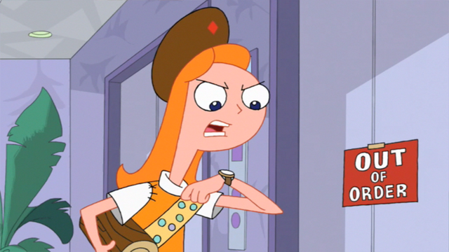 File:Candace checks her watch.png