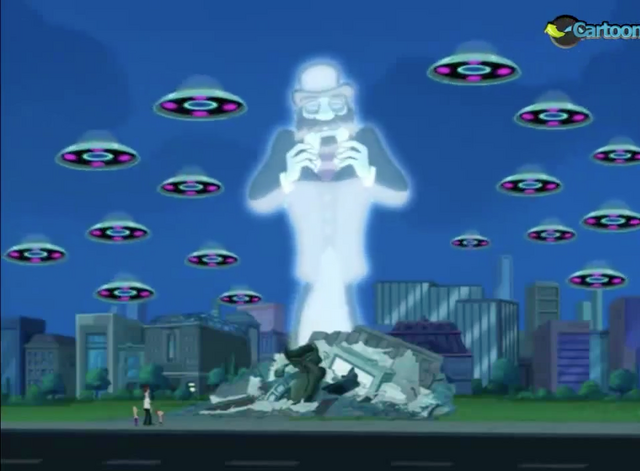 File:Enemies from beyond space.png