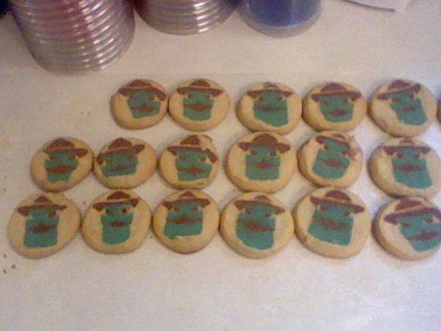 File:Perry cookies.JPG