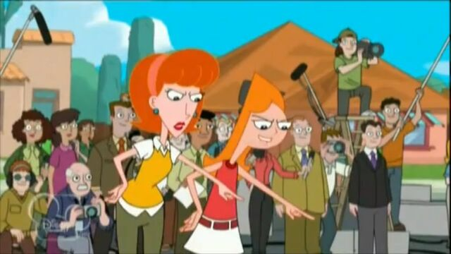 File:Candace and Linda point.jpg