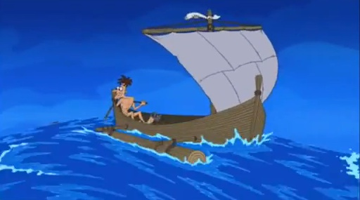 File:Doof's escape.jpg