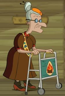 ElizaM.Fireside.png