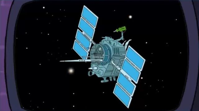 File:De-love-inator satellite.jpg
