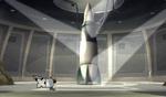 Lald017 a rocket