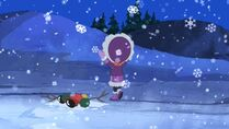 679px-Um Natal em Família Com Phineas e Ferb (Imagem 83)