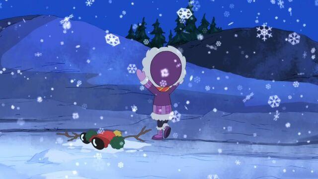File:679px-Um Natal em Família Com Phineas e Ferb (Imagem 83).jpg