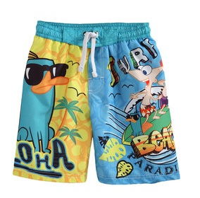 File:P&F aloha boys' swim shorts.jpg