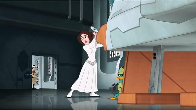 File:Phineas and Ferb Star Wars 3.jpg