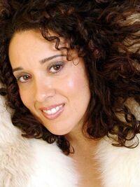 Eileen Galindo 1