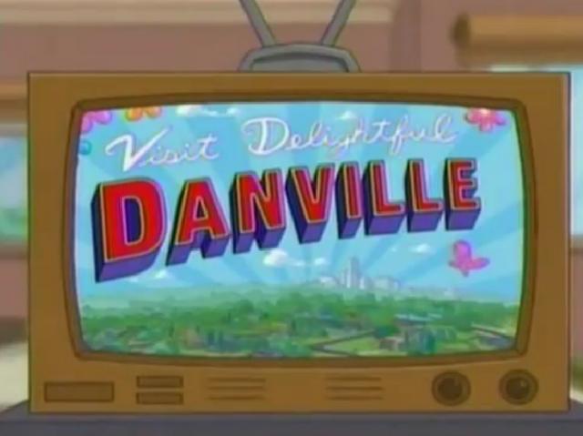 File:Danville.png