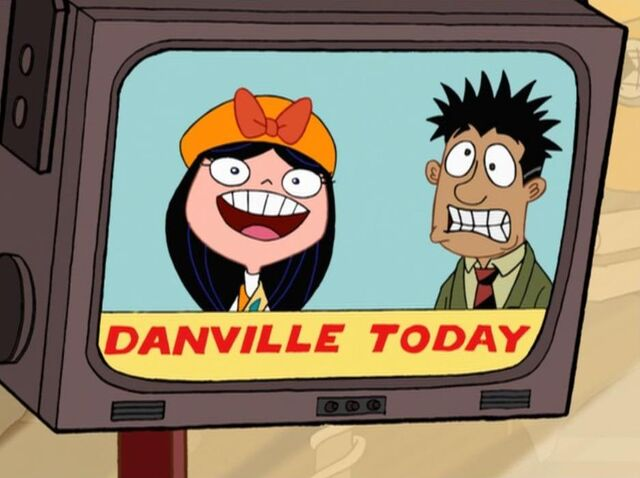 File:Phineas and Ferb Isabella DERP face.jpg