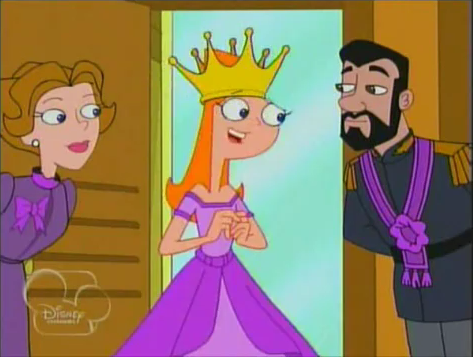 File:Candace-as-the-princess.png