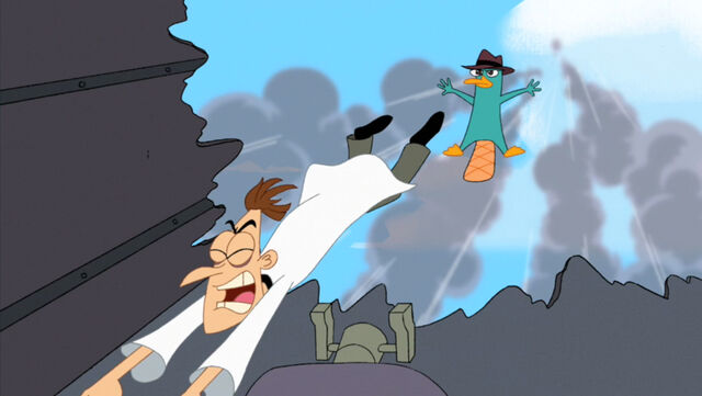 File:Candace Loses her head125.jpg