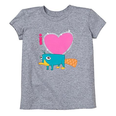 File:I Heart Perry.jpg