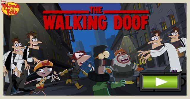 File:The Walking Doof title card.jpg