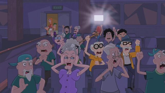 File:The Curse of the Princess Monster audience (elderly).jpg