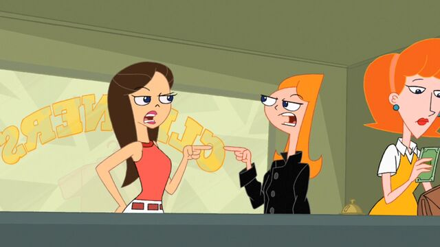 File:Vanessa as Candace and Candace as Vanessa.jpg