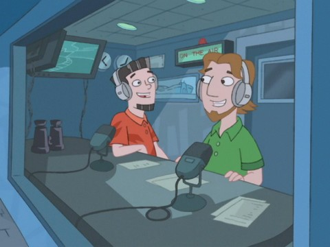 Tập tin:Dave and Rick - cropped.jpg