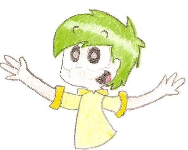 File:Ferb - exlamation plz, by just-my-drawings.jpg