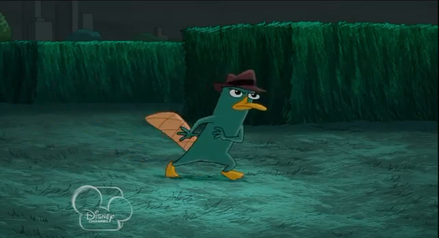 File:Agent p in super grass.PNG