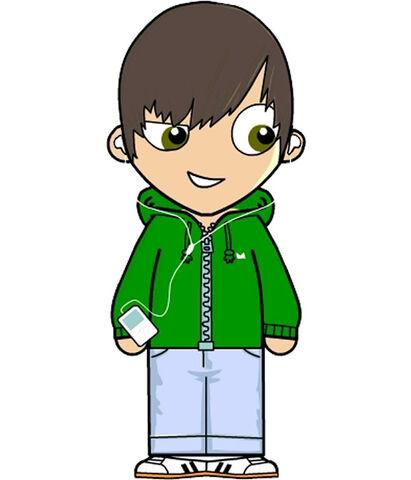 File:Cool boy ipod - Clear 600.jpg
