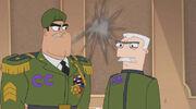ColonelContridiction