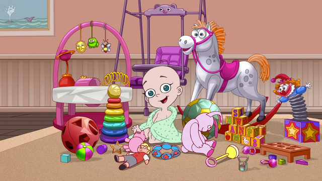 File:322a - Toy Baby.png