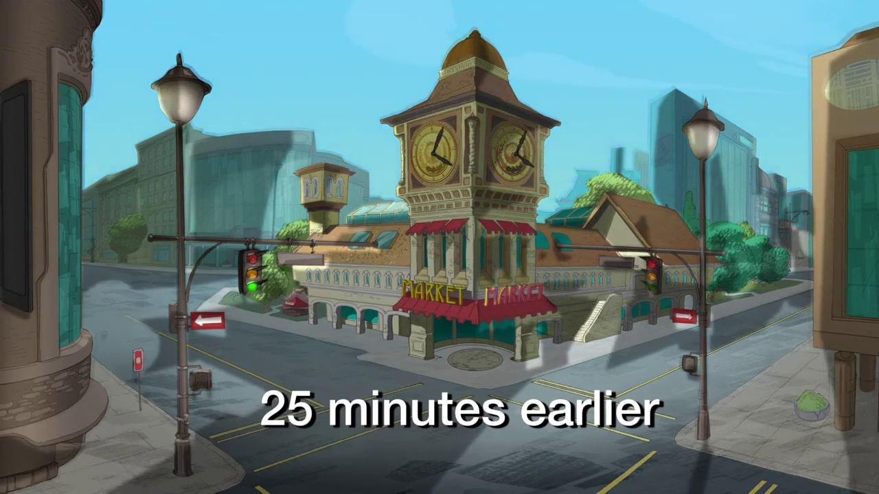File:25 minutes earlier.JPG