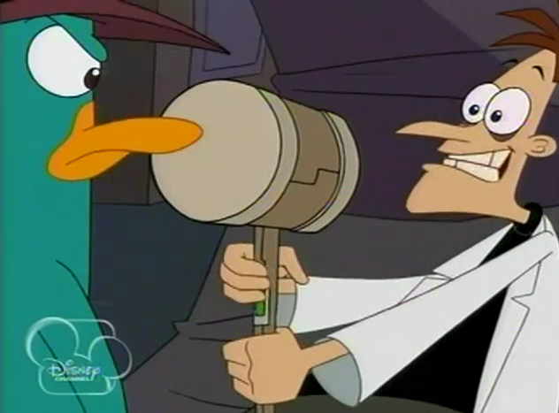 File:209a- doof with giant hammer.png