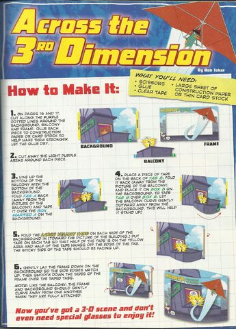 File:3rd Dimension Background Instructions.jpg