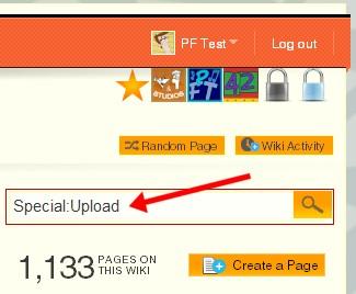 File:Search box.jpg