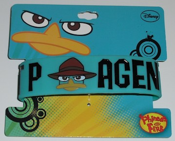 File:Agent P rubber bracelet by High IntenCITY.jpg