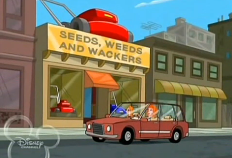 File:Seeds, Weeds and Wackers.png