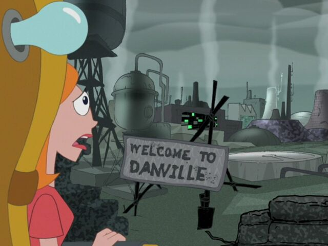 Tập tin:Candace sees the bad future - cropped.jpg