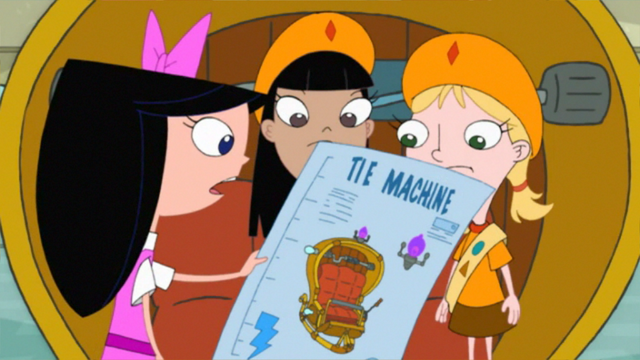 File:It says tie machine.png