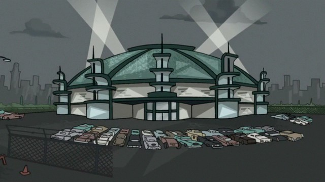 File:Danville roller derby rink.jpg