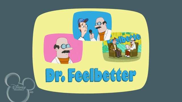 File:Dr Feelbetter.png