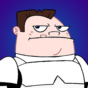 File:Stormtrooper buford.jpg