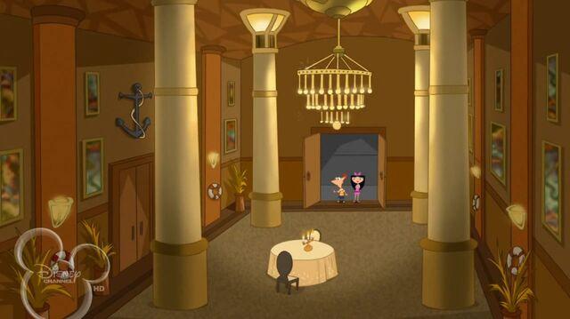 File:Candlelit dining room.jpg