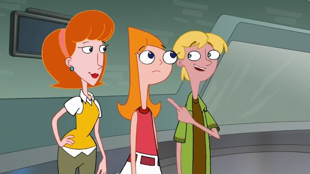 File:Jeremy expecting Candace to come up with an idea to bust Phineas and Ferb.jpg