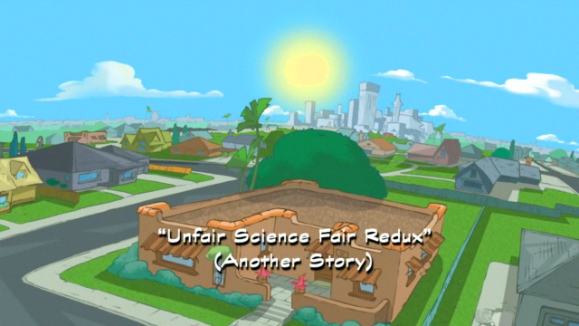 Tập tin:Unfair Science Fair Redux (Another Story) title card.jpg