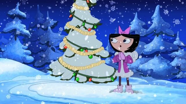 File:679px-Um Natal em Família Com Phineas e Ferb (Imagem 68).jpg