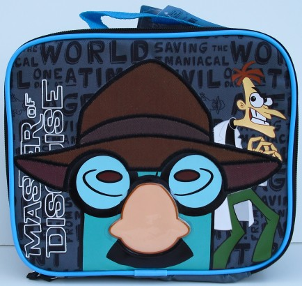 File:Master of Disguise - 2011 Disney lunchbox.jpg