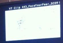 File:Face fear.JPG