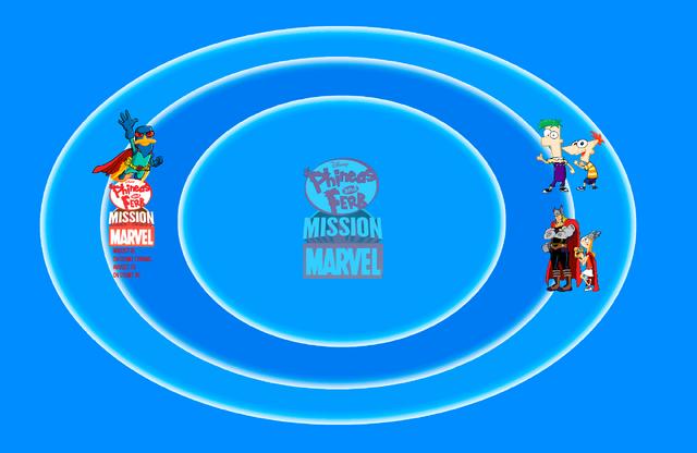File:Wiki-bg-missionmarvel1.png